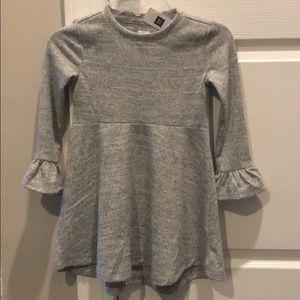 Toddler girl's Gap dress size 4-5 (xs)